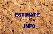 Got Stump? Estimate Information
