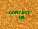 Contact Us! - Got Stump? Form Mail